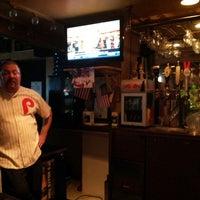 Photo taken at Best Western Bar by Alwin D. on 8/9/2013