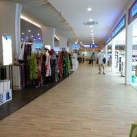 Photo taken at Ibrahim Nasir International Airport (MLE) by Adheel I. on 10/25/2012