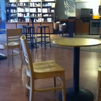 Photo taken at Starbucks by Patty C. on 6/5/2013