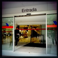 Photo taken at Agencia Tributaria by fernando p. on 10/18/2012