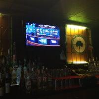 Photo taken at Sullivan's Pub by Bryan D. on 10/10/2012