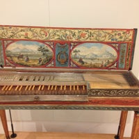 Photo taken at Musical Instrument Museum - MIM by Allie on 12/23/2012