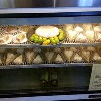 Photo taken at Kermit's Key West Key Lime Shoppe by Han L. on 12/21/2012