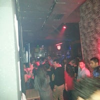 Photo taken at Club Lupe by Emre i. on 3/2/2013