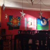 Photo taken at El sabor de casa by Sandra on 8/26/2014