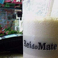 Photo taken at Rei do Mate by Mih X. on 11/27/2012