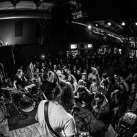 Photo taken at High Noon Saloon by High Noon Saloon on 7/24/2013