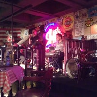 Photo taken at Jeff's by Piotr D. on 11/18/2012