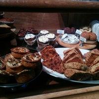 Photo taken at ALT: A Little Taste by Katie Sue N. on 6/13/2014