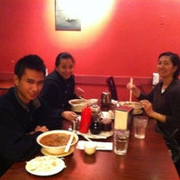 Photo taken at Co Do Vietnamese Restaurant by fayepabilloceliz on 10/15/2012