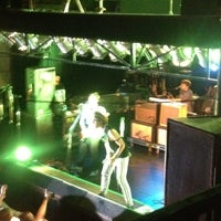 Photo taken at Amos' Southend by Lars on 9/26/2012