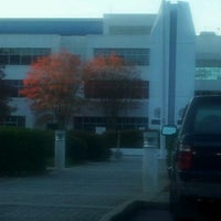 Photo taken at Gwinnett County Justice and Administration Center by Sheila M. on 11/5/2012