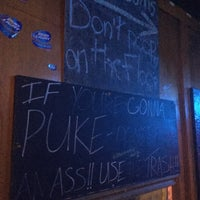 Photo taken at Too's Spirits Under High by Jeremiah C. on 2/24/2016
