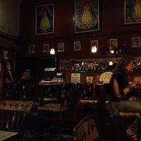 Photo taken at Soul de Cuba by Mizuki on 11/13/2012