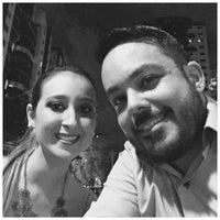 Photo taken at Bar do Giló by Jader S. on 3/3/2015
