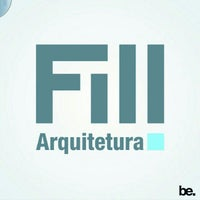 Photo taken at Fill Arquitetura by Bruno L. on 7/15/2013