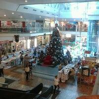 Photo taken at Center Um Shopping by Bruno M. on 12/7/2012