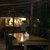 Photo taken at NR Cafe by Ku dhiya @};- on 12/7/2012