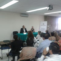 Photo taken at Consejo De La Judicatura Del Estado De Jalisco. by Tailored E. on 6/21/2014