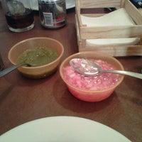 casa montejo cocina yucateca restaurante mexicano