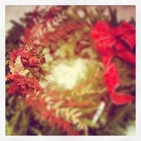 Photo taken at Kraynak's by Jennet B. on 12/13/2012