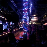 Photo taken at The Saddle Rack by Jim O. on 11/4/2012