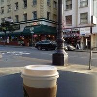 Photo taken at Starbucks by Ivan on 1/12/2013