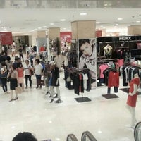 Photo taken at Sogo Department Store by Ana N. on 9/14/2013
