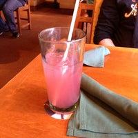 Photo taken at Olive Garden by Jennifer on 2/2/2013