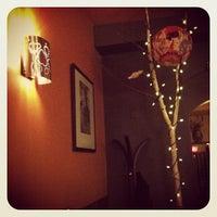 Photo taken at Nancy O's by Oliver G. on 2/13/2013