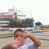 Photo taken at Eem by Lilianac. C. on 9/17/2012