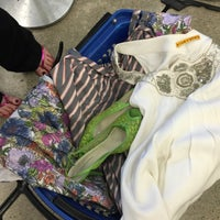 Photo taken at The Goodwill Store (Boston) by Barbara D. on 4/4/2015