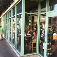 Photo taken at Starbucks by Greg on 11/8/2012