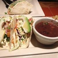 Photo taken at Chili's Grill & Bar by ชบาไพร on 12/11/2012