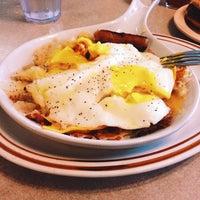 Photo taken at Mac's Restaurant by Nick N. on 8/21/2014
