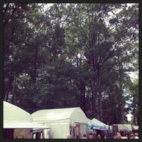 Photo taken at Kentuck Festival Of The Arts by Stacy W. on 10/19/2013