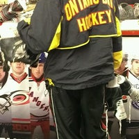 Photo taken at McKie Sports by Morgan D. on 11/10/2012
