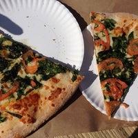 Photo taken at Bob's Pizzeria by 8011 on 11/19/2013
