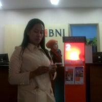 Photo taken at BNI by Aboel A. on 12/1/2011