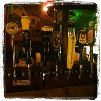 Photo taken at Double Decker by Dani on 11/14/2012