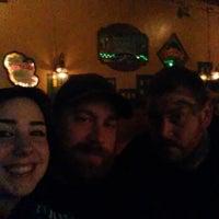 Photo taken at Westville Pub by Bill S. on 7/30/2015