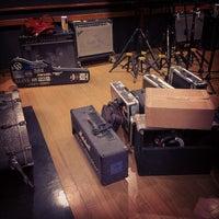 Photo taken at GATEWAY STUDIO 横浜店 by Hideto K. on 10/5/2014