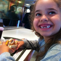 Photo taken at McDonald's by Jakeline on 3/15/2013