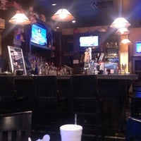 Photo taken at Charlie Browns by Nicole S. on 5/30/2013