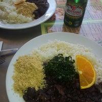 Photo taken at Cafe Brazil by Elke on 12/15/2013