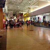 Das Foto wurde bei Great Mall von Adx am 11/18/2012 aufgenommen