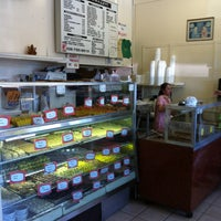 Photo taken at Rajjot Sweet & Snack Food To Go by Chongho L. on 6/29/2013