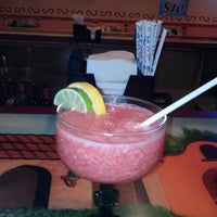 Photo taken at El Campo Restaurante Mexicano by Keshia! on 10/25/2012