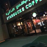 Photo taken at Starbucks by FjOr _. on 12/30/2016