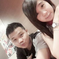 Photo taken at KFC by To Z. on 5/10/2014